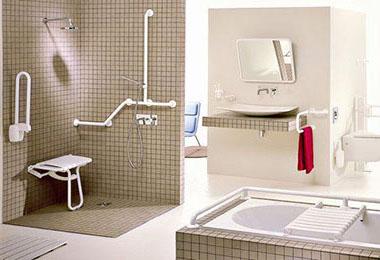 cr ateur salle de bains saint dizier salle de bains pour personne handicap e haute marne. Black Bedroom Furniture Sets. Home Design Ideas